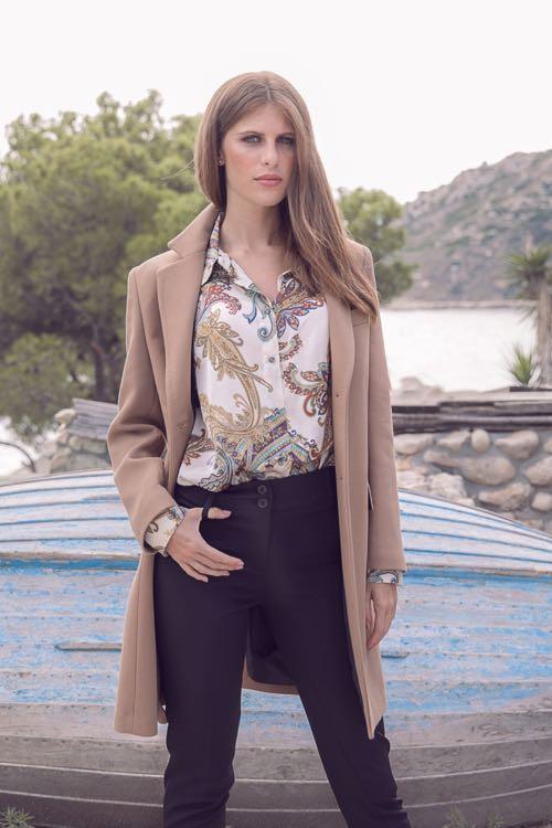 purchase cheap 86498 105f5 Ingrosso abbigliamento classico Donna
